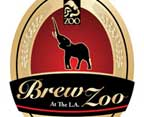 brew-at-the-zoo