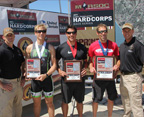 camp-pendleton-triathlon