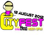 cityfest-hillcrest