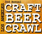 craft-beer-crawl