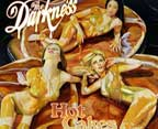 darkness-hot-cakes