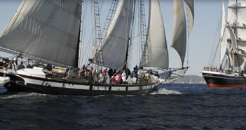 festival-of-sail-featured