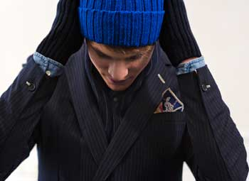 gant-sportswear-venice