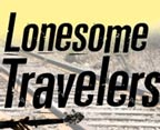 lonesome-travelers