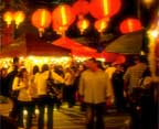 lucky-rice-night-market
