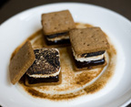 national-smore-day