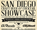 san-diego-showcase