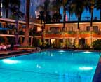 tropicana-pool-hollywood-roosevelt