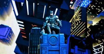batman-live-banner