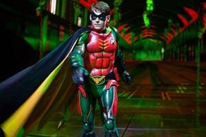 batman-live