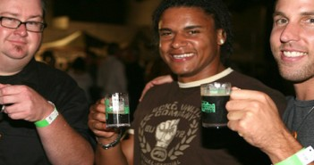 beer-fest-featured