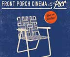 front-porch-cinema
