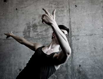 la-dance-project