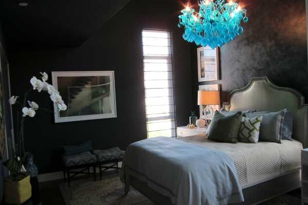 California Home + Design: Small Space Big Style