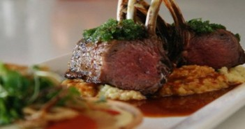 restaurant-week-featured