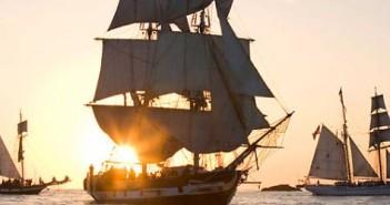 tall-ships-banner