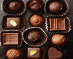 Chocolate-sdnhm