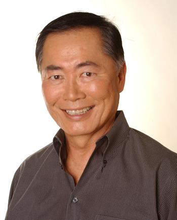 George-Takei-old-globe