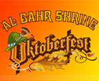 al-bahr-shrine-oktoberfest