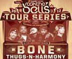 bone-thugs-and-harmony