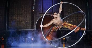 cirque-banner