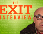 exit-interview-sd-rep