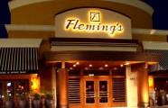 flemings-banner
