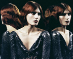 florence-and-the-machine-cr