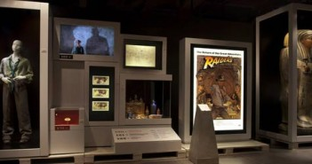 indiana-jones-exhibit-banner