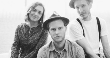 lumineers-banner