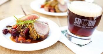 san-diego-beer-week-Feat