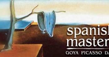 spanish-masters-banner