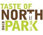 taste-of-north-park