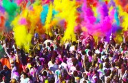 the-color-run-featured