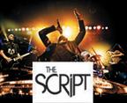 the-script-humphreys