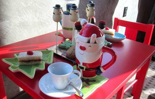 childrens-tea
