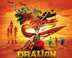 cirque-dralion