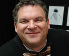 jeff-Garlin-american-comedy