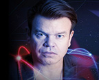 paul-oakenfold-fluxx