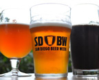 san-diego-beer-week