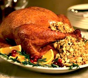 san-diego-thanksgiving