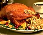 san-diego-thanksgiving2