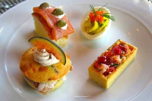savory-plate
