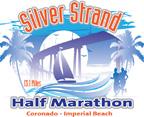 silver-strand-half-marathon