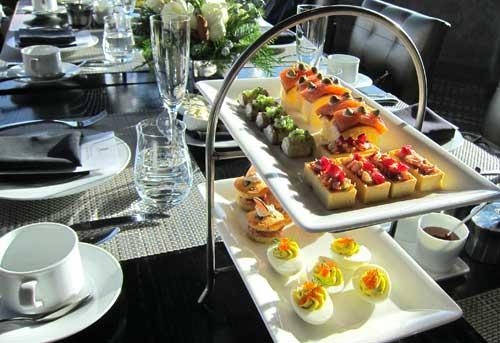 table-set