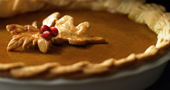 thanksgiving-roundup-featur