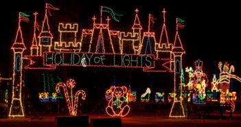 Holiday-of-lights-featured