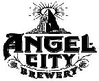 angel-city-brewery