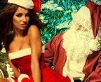 bad-santa-party-sidebar