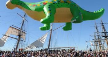 big-bay-balloon-parade-feat